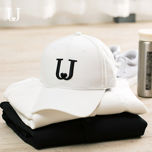Image 5 - Xiaomi jordanjudy בייסבול כובע סתיו החורף אופנתי ג וקר מצחיה כובע רחוב כובע כובע זוג