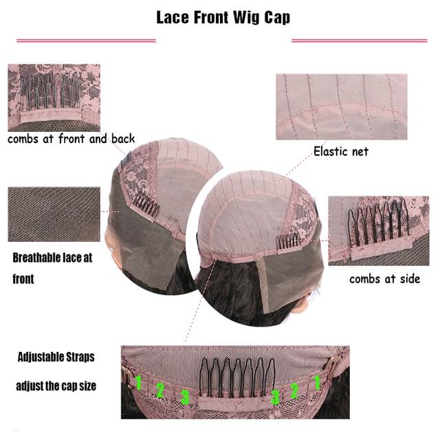 Lace cheveux humains brésilien Lace Frontal Lace frontal féminin naturel Bella Risse https://bellarissecoiffure.ch/produit/lace-cheveux-humains-bresilien/