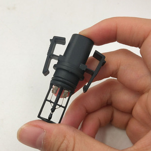Image 5 - חדש A6511530028 עבור מרצדס טמפרטורת חיישן 0005422818 000 542 28 18 A0005422818 A000 542 28 18