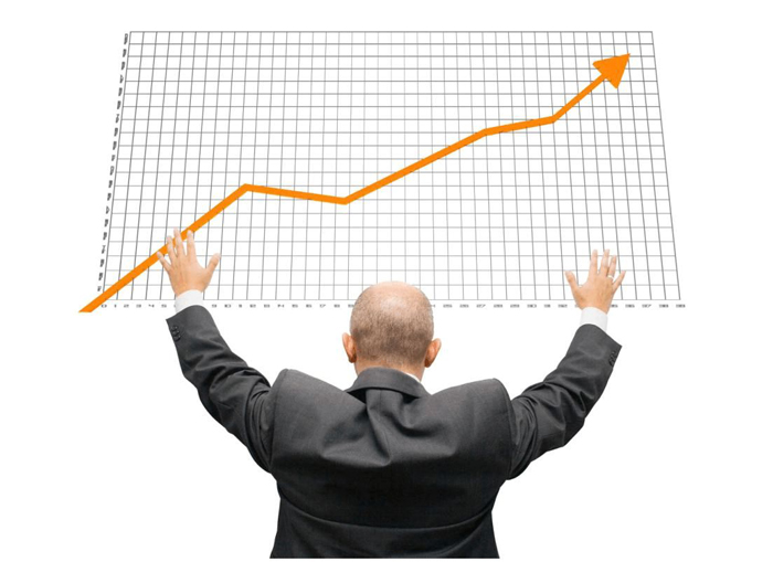 解析股票市场中股票交流群骗局