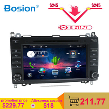 Android multimedia W209 GPS