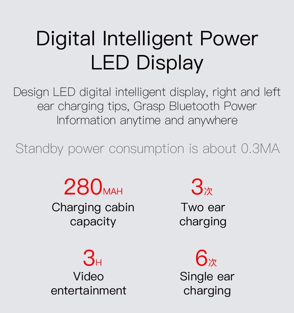 E6S耳机详情设计-英文_04