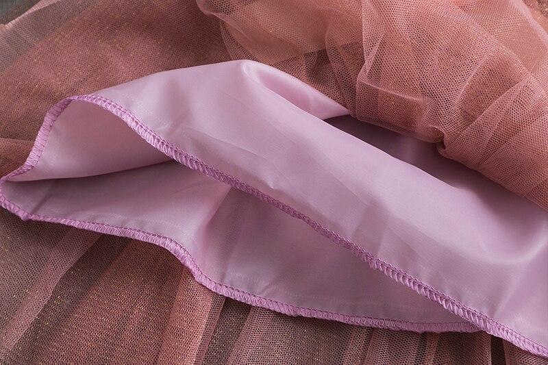 H444e26cd69244063b071ff501b1924d8T 2019 Autumn Winter Girl Dress Long Sleeve Polka Dot Girls Dresses Bow Princess Teenage Casual Dress Daily Kids Dresses For Girls