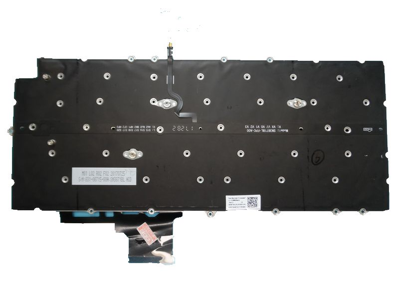 Keyboard For LG 13Z980 NO-backlit SG-91000-2VA SG-91000-XRA SG-91000-XUA backlit SN3871BL SG-91020-40A SG-91020-2VA SG-91020-2RA