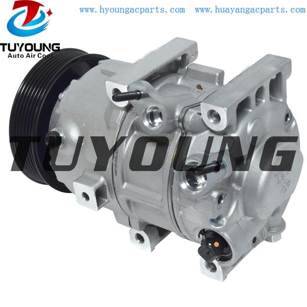 HY-AC4307 MNQ