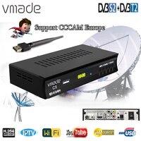 https://ae01.alicdn.com/kf/H4450146edcf74cb8a15a74a490c9bdear/ใหม-DVB-T2-S2-IPTV-Combo-HD-Digital-Terrestrial-Satelliteช-ดกล-องด-านบนปฏ-บ-ต-ตามมาตรฐานDVB.jpg
