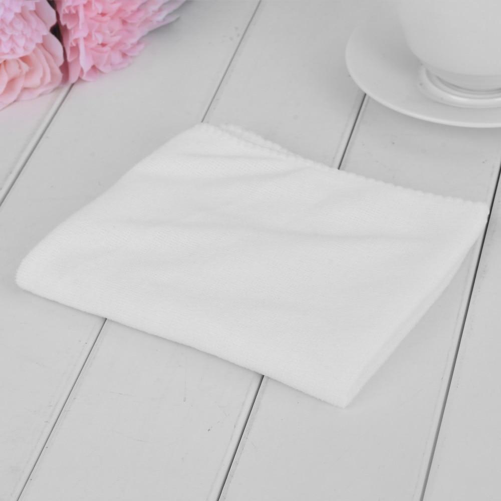 White 30x70cm