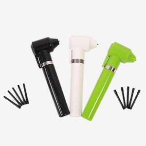 1pcs Tattoo Pigment Makeup Electric Colors Ink Mixer Blender Eyebrow Color Supply Machine Tattoo Tool With Mixing Sticks