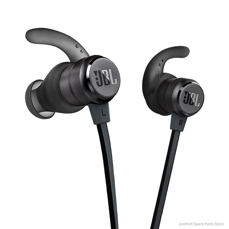 Neue JBL T280BT Drahtlose Bluetooth Kopfhörer Lauf Sport Earbuds Tiefe Bass Kopfhörer mit Mikrofon Wasserdichte Kopfhörer