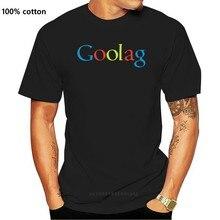 Goolag Stalin Gulag Meme T Shirt Black Navy For Men Women Kid