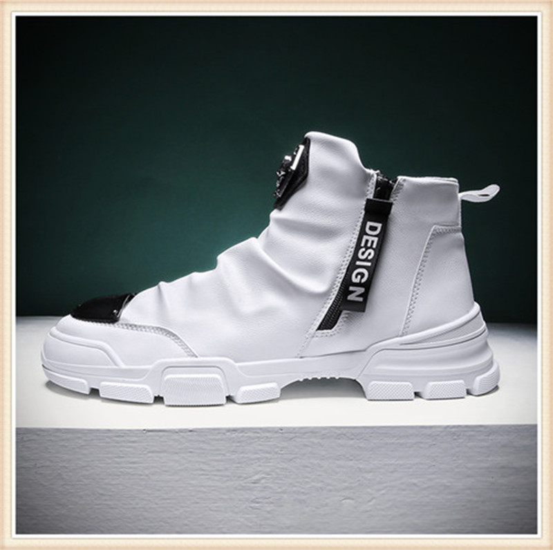 New-Fashion-Men-s-Winter-Shoes-Soft-Pu-Leather-Ankle-Boots-For-Men-Sapato-Masculino-2.jpg_640x640