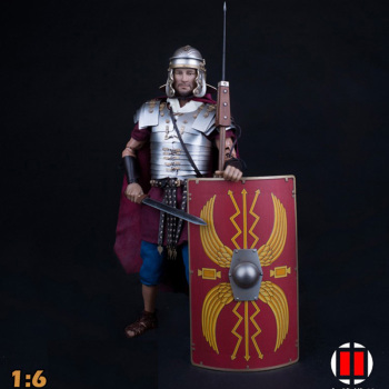 In Stock 1/6  scale  ZH009 Ancient Roman Soldier Full Set Model Action Figure For Fans Gifts With Box in stock 1 6 scale zh009 ancient roman soldier full set model action figure for fans gifts with box