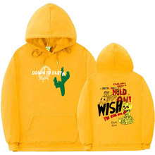 multiple colour Hip hop Streetwear TRAVIS SCOTT ASTROWORLD Hoodie Sweatshirt Man and woman fashion Rich and interesting Hoodies