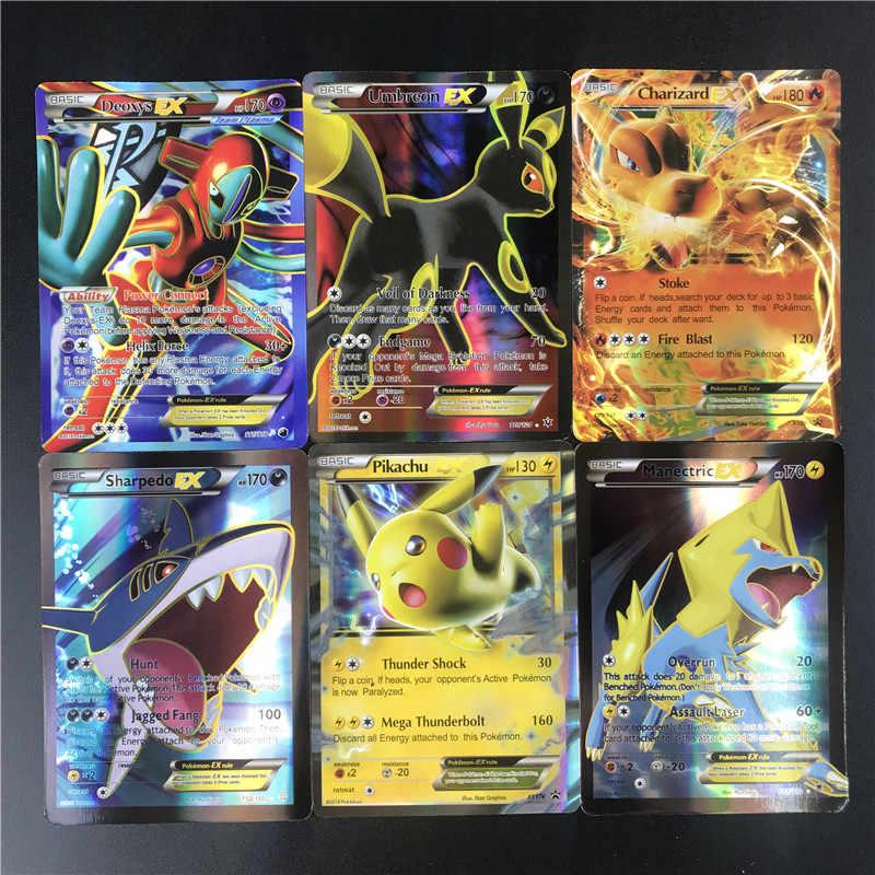pokemon karten verkaufen
