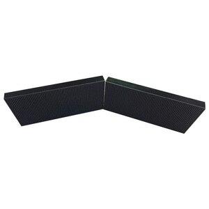 Image 2 - SMD2121 Indoor P2.5mm 160X80 Mm Module Kleine Pixel Pitch Clear Hd Led Display Panelen Voor Indoor Gebruik