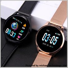 2020 New Bluetooth Waterproof Smart Watch  Message call reminder Smartwatch men Heart Rate monitor Fitness Tracker Android IOS microwear l3 smart watch mtk2502 heart rate monitor smartwatch message sync call reminder remote for ios android phone