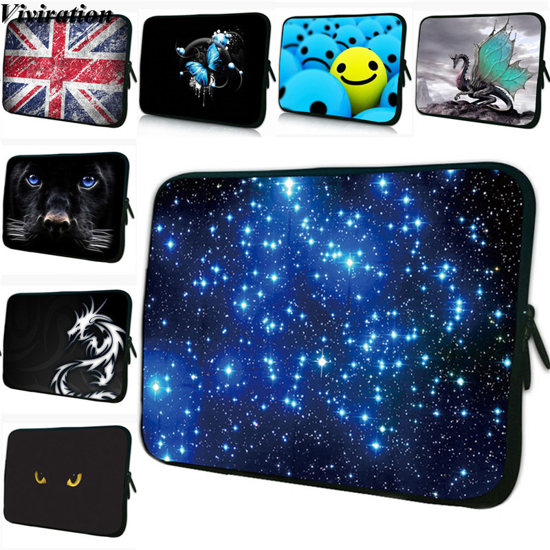Laptop Sleeve Bag <font><b>Funda</b></font> <font><b>Portatil</b></font> <font><b>15.6</b></font> Notebook Case 11.6 17.3 15 13 12 14 17 10 Tablet Bags For Sony Asus ZenPad Chuwi LapBook image