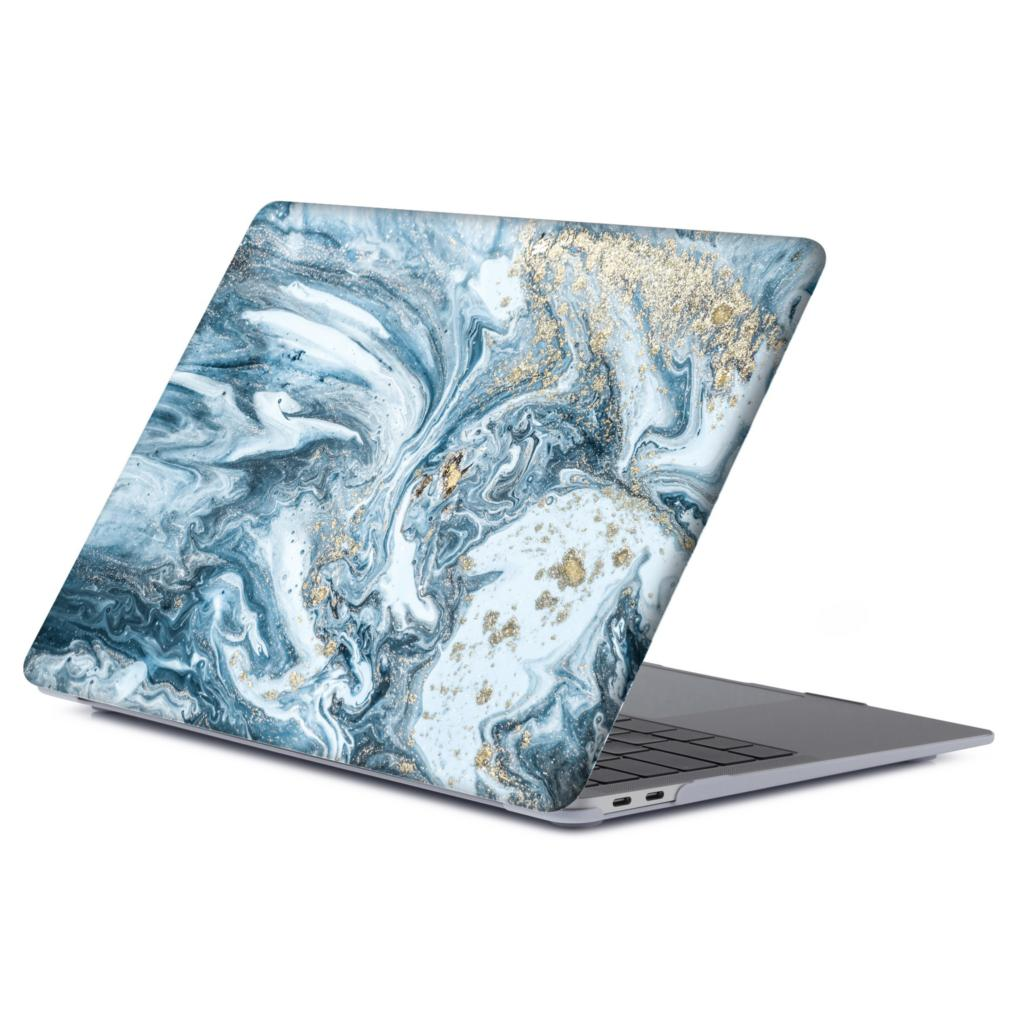 Marble Retina Case for MacBook 106