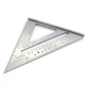 Adjustable Angle Ruler Small B