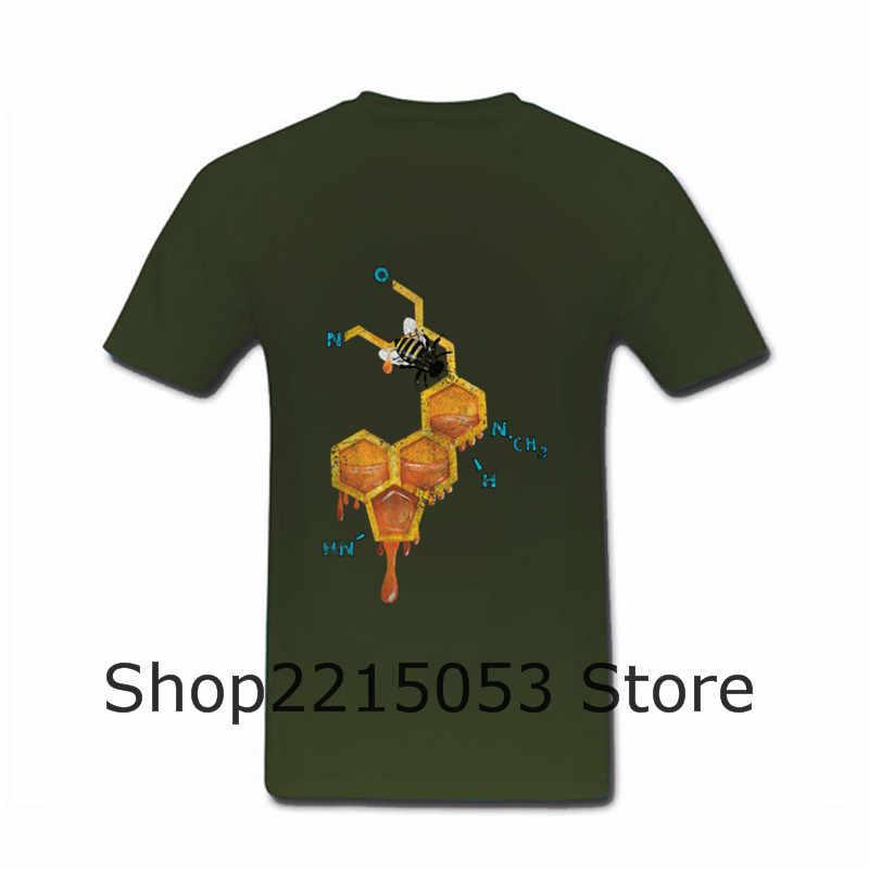 nhl jersey shirts