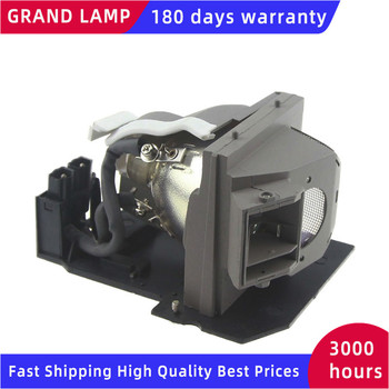 SP-LAMP-032 Replacement lamp with housing for INFOCUS IN80/IN81/IN82/IN83/M82/X10 Projectors with 180 days warranty HAPPY BATE 180 days warranty sp lamp 069 replacement projector bulb with housing for infocus in112 in114 in116 in114st projectors