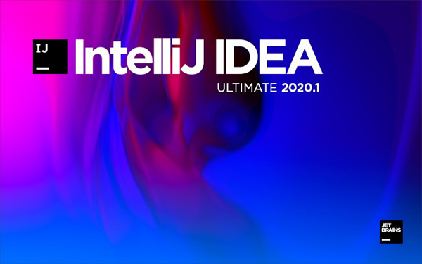 IntelliJ系列软件2020.1破解补丁