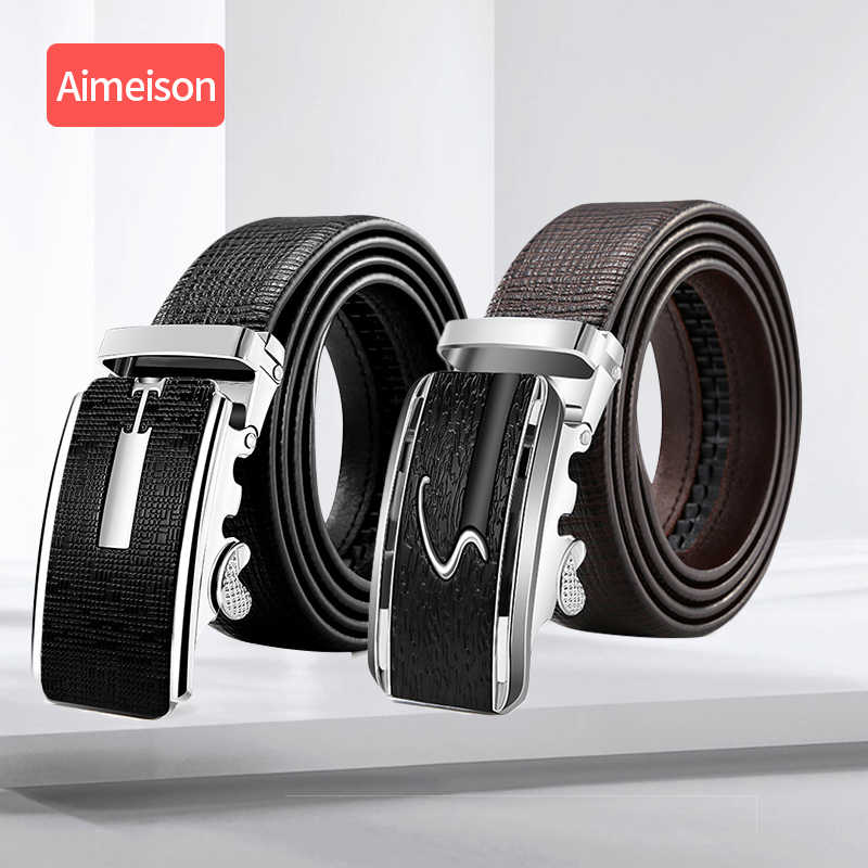 stretch belt canvas belt metal belt easybelt heart belt straw belt mens belts luxury automatic belt buckle man belt leather