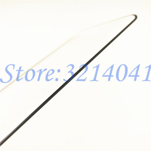 """Image 3 - Original Front Glass 6.67"""" For Oneplus 7 Pro One Plus 7 Pro Oneplus7 Pro Touch Screen LCD Outer Panel Lens Replacement Part"""