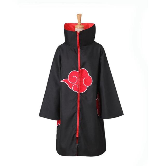 Children/kids Akatsuki Costume