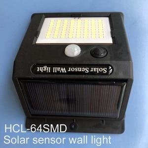 Wysokiej jakości, światło indukcyjne na podczerwień, lampa słoneczna, lampa słoneczna, lampa ogrodowa, ogród, światło zewnętrzne, światło czujnika, darmowa wysyłka 5 sztuk/partia