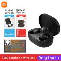Redmi Airdots S Airdots 2, auriculares inalámbricos con Bluetooth, TWS, S