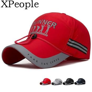 Baseball Hat Collection Women Men Baseball Hat Adjustable Cotton Classic Cap for Running Cycling Hiking Golf цена 2017