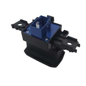 Image 4 - Elektronische Hand brems Schalter Handbremse taste Geeignet Für Peugeot 3008