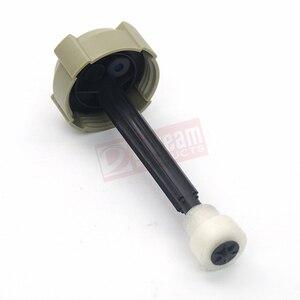 Image 4 - Expansion Tank Cap Coolant Level Sensor For Opel Calibra A Vectra A CC Land Rover 90228348