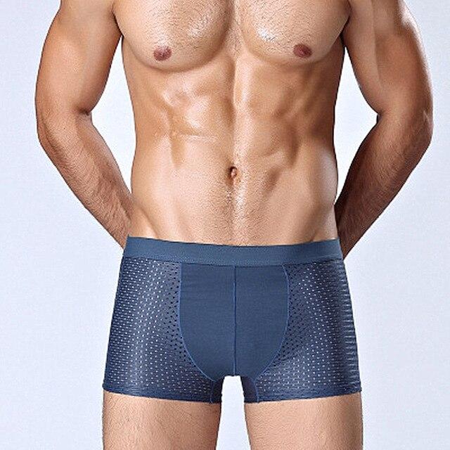 5pcs-set-8XL-plus-size-men-underwear-bamboo-fiber-Underpants-Man-Ice-Silk-Mens-Boxer-Shorts.jpg_640x640 (1)
