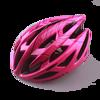 Ultraleve capacete de bicicleta adultos das mulheres dos homens mtb mountain casco ciclismo corrida capacete da bicicleta estrada capacete ciclismo accesorios 10