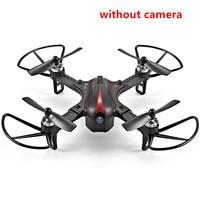 MJX Bugs 3 ( B3 ) 175mm Mini RC Drone RTF 2750KV Motor 4CH Transmitter 6 axis Gyro Brushless FPV Racing Quadcopter Drone Toys