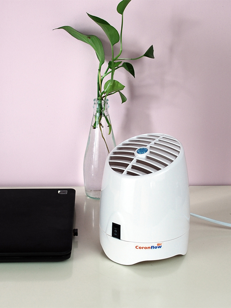 Air-Purifier Ionizer Aroma-Diffuser Ozone-Generator Home GL-2100 And Rohs CE with Office