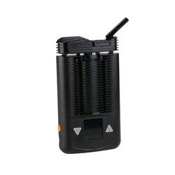 V3 набор сухих трав портативный полный горячий воздух конвекционная система отопления трубка для травы комплект
