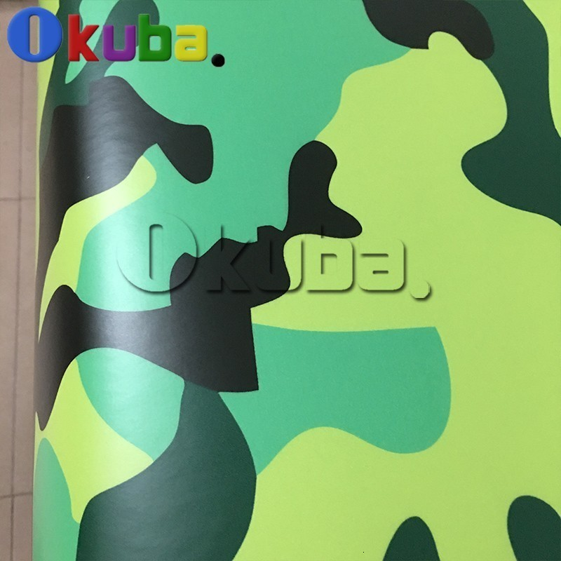 Green-Camo-Vinyl-Car-Wrap-Woodland-Camouflage-Film-for-Cars-Hydrographic-Film-Camo-Film-8