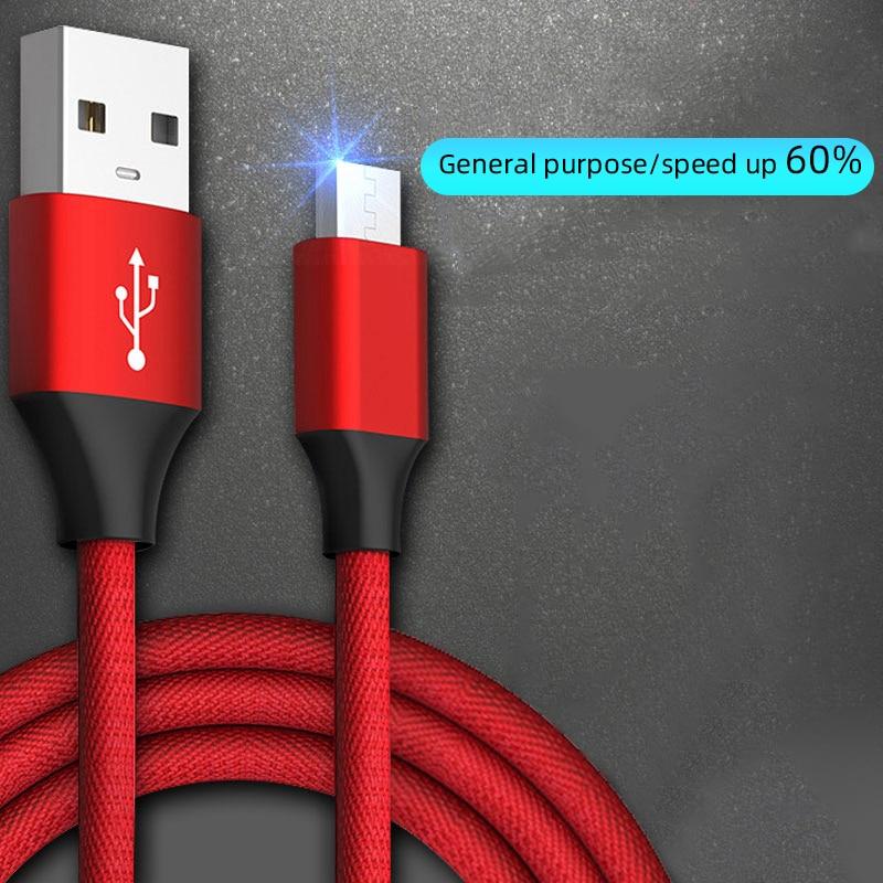 USB Typ C Kabel 3A Schnelle Lade Für Samsung Handy USB Draht Ladegerät Datenkabel 1m Schnell Ladung USB Kabel für xiaomi