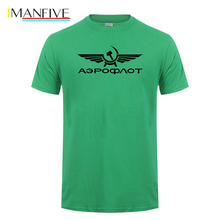 AC DC Men T Shirt ACDC Malcolm Young Australian Guitarist Short Sleeve Plus Size Casual Summer O Neck Shirts Printed Tee