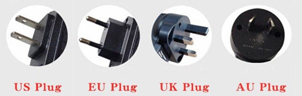 Plug Option