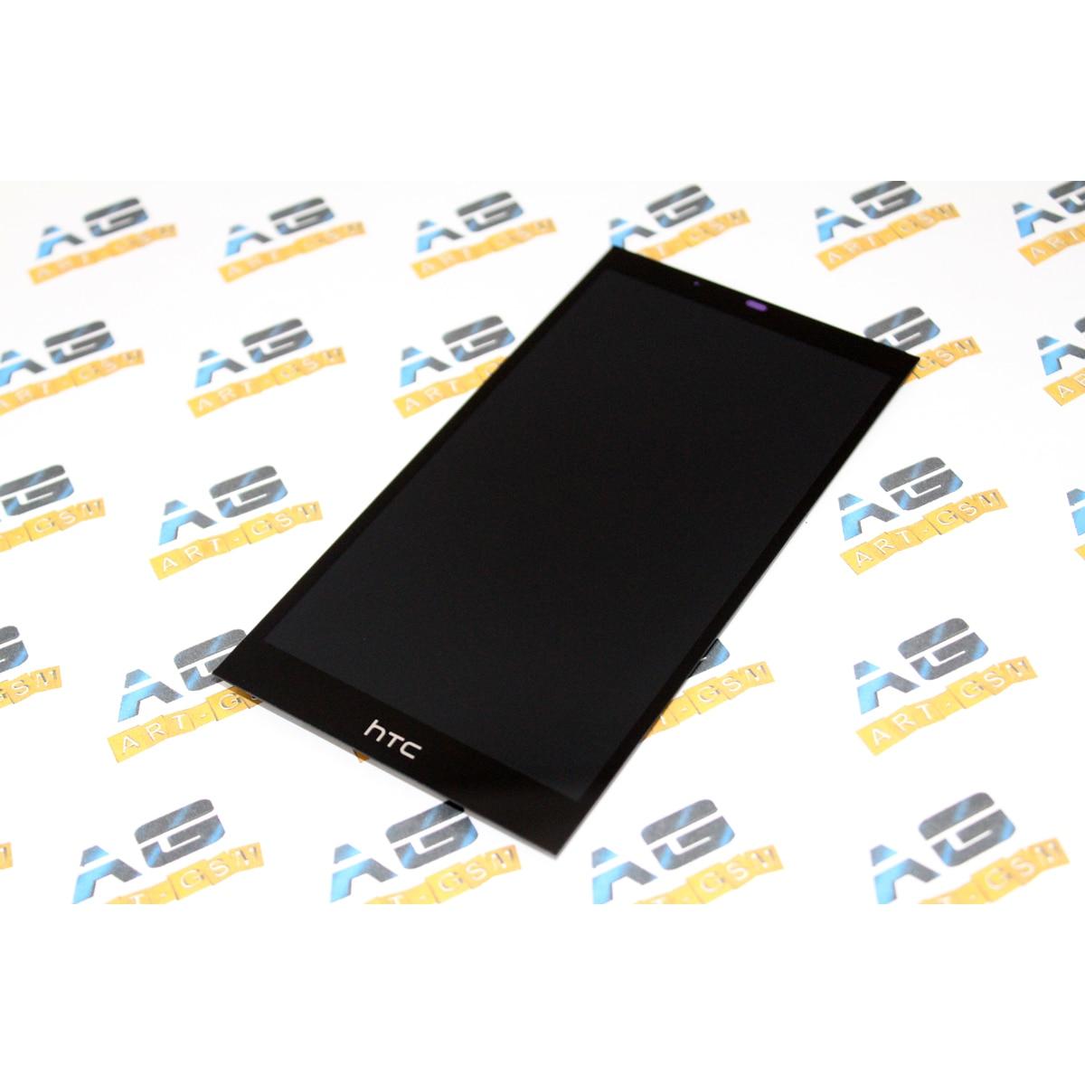 Дисплей HTC Desire 626 с тачскрином (Модуль)|Экраны для мобильных телефонов|   | АлиЭкспресс - Запчасти