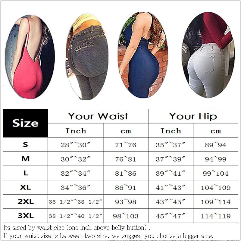 Buttock-Shapewear-Miracle-Body-Shaper-And-Buttock-Lifter-Enhancer-Fake-ASS-Butt-Padded-Panties-Hip-Lift (2)