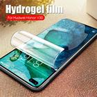 Full Cover Hydrogel ...