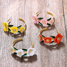 Bohemian Flower Resin Earrings for Women 2019 New Statement Pendant Earrings Fashion Luxury Jewelry Accessories Gifts Wholesale ms best fashion black gray resin wedding jewelry design pendant earrings women girl statement earrings gifts wholesale wedding