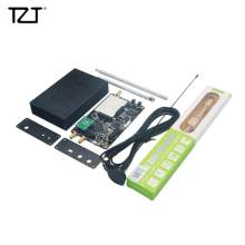 TZT HackRF One RTL SDR Software Defined Radio Board 1MHz to 6GHz Open Source with Aluminum Shell(China)