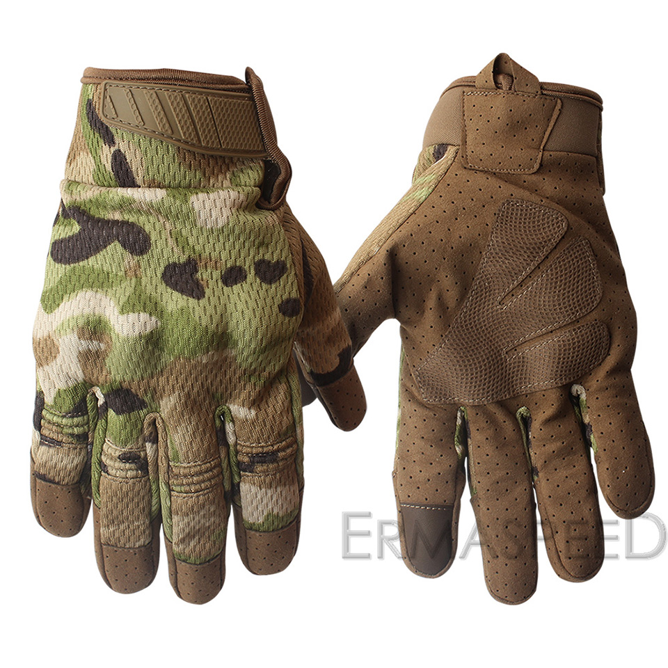 motorcycle gloves tactical (8)
