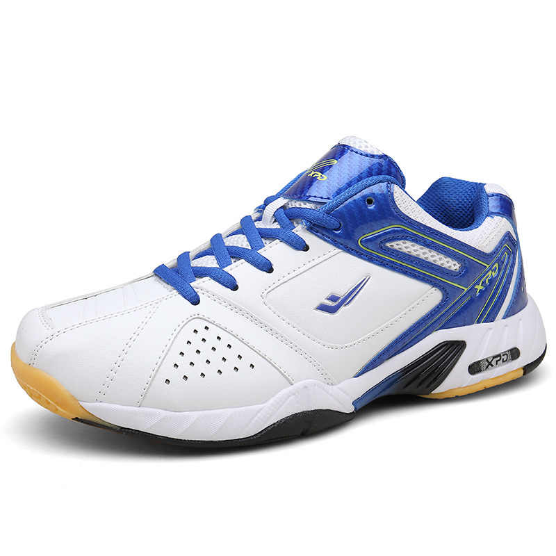 Stability Volleyball Shoes for Men